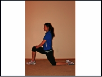 low back pain with golf swing  proactive physical therapy